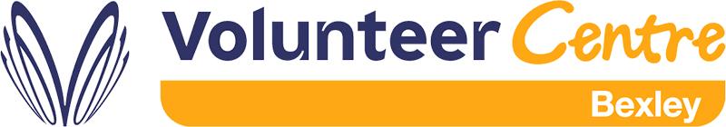 Bexley Voluntary Service Council