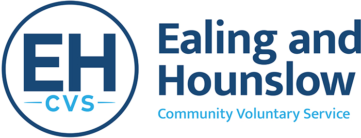 Ealing & Hounslow Council for Voluntary Service