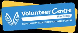 Havering Volunteer Centre