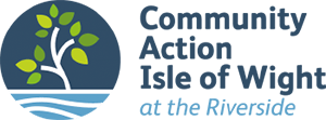 Community Action Isle of Wight