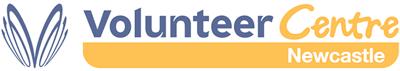 Volunteer Centre Newcastle