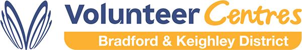 Bradford Volunteer Centre